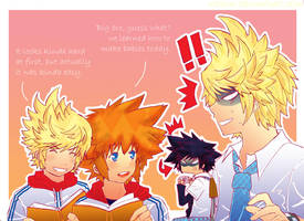 More Brother Complex_01 by Kidkun