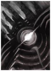 eye of the elder by someone-else