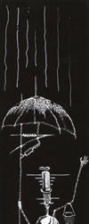 collector of raindrops by someone-else