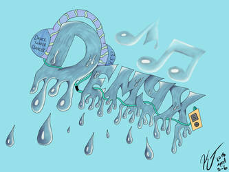 Demyx Background  by Kyobuui