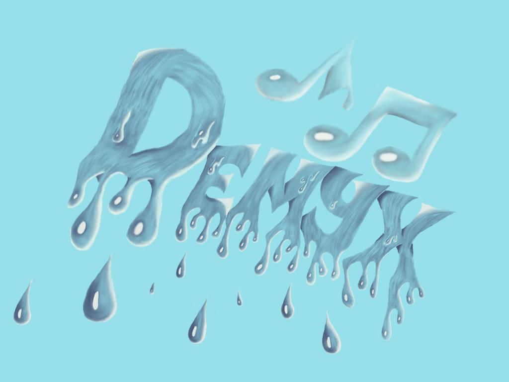 Demyx Background Alt1 by Kyobuui