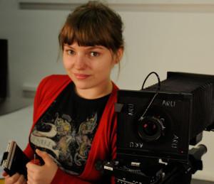 AKrukowska's Profile Picture