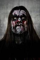 Zombie by AKrukowska