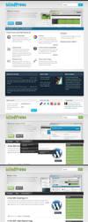 MindPress - Premium Wordpress by rzepak
