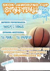 Skok Jaworzno Cup by rzepak