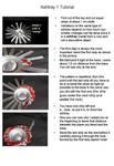 Ashtray tutorial by ApostolBologA