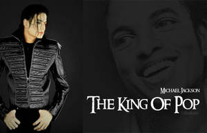 Michael Jackson by bukah