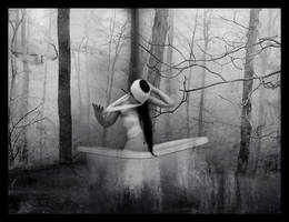 _samsas traum_ by SistaofPain