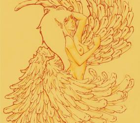 Angel-final revision by daskirtz