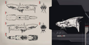 starship by dok0001