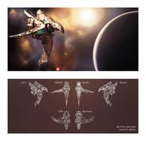 Starship4 by dok0001