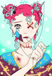 Please dont hurt me by Saphyra991
