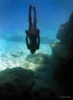 Underwater by natasamakri