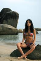 Thailand 14 by EvgeniaVonTess
