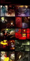 SDL: Sakura Bowl Round 1 by TotenVeloren