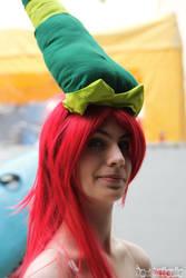Rayman Origins_ Betilla_2 by Winry-74