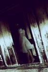 Follow-Me by phnxprmnt021