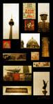Berlin 2002 by Pojypojy