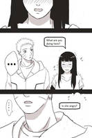 Naruhina Hidden 6 by Mikayeel