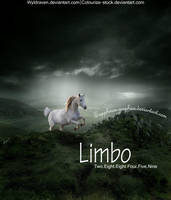 Limbo by Sapphires-Graphics