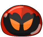 Yokai Watch: Redablo Wib Wob by DarkTidalWave