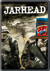 Jarhead. by cerebral-animations