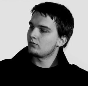 Crash-Exitus's Profile Picture