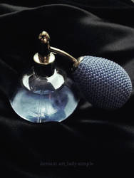 parfume by lady-simple