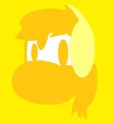 Dj Mari Sonic CP Flag by xCatherinx