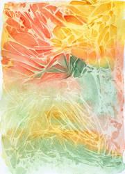 Texture 089 by martinacecilia
