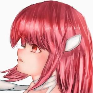 Lylylyhuso's Profile Picture