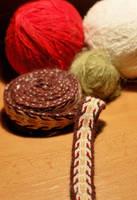 Tablet weaving 01b by veruce