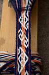 Hallstatt tablet weaving WIP by veruce