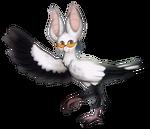 {Custom} {Torimori} by Alisenokmice