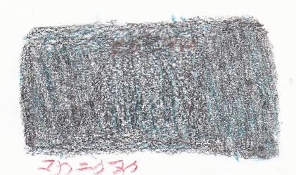 Stone Slab by MakaniInui