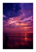 ..norderney 01 by d3r-t