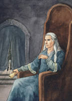 Thingol by Filat
