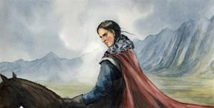 Carnistir by Filat