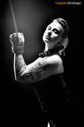 Bondage 3 by JB-Fotodesign