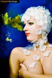 Badewannenfarbspiel by JB-Fotodesign