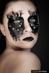 dark by JB-Fotodesign