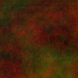opal 1 by Novaseerage