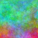 opal 3 by Novaseerage