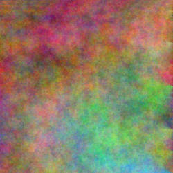 opal 4 by Novaseerage