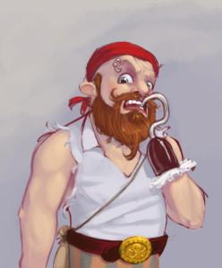 joshings's Profile Picture