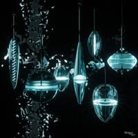 Glass-Lights by SenZzo-art