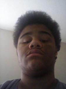 trewash's Profile Picture