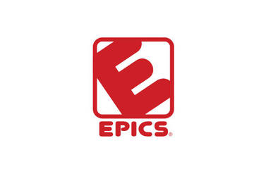 Logotype - Epics.se by tengraphics