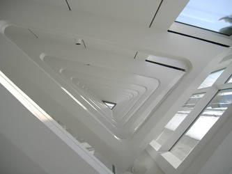 Long hall by Andimia
