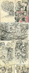 doodle15 by KarlaDiazC